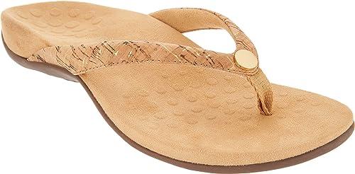 VIONIC , Damen Sandalen Sandalen Sandalen  großer Verkauf