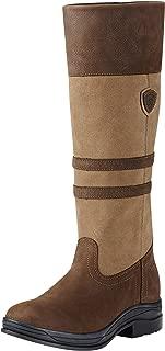 Women's Ambleside H2O Work Boot