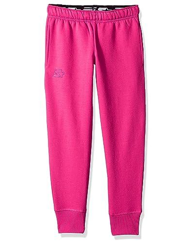 8ee0642c3a8 Pink Joggers: Amazon.com