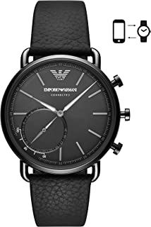 Emporio Armani Dress Watch (Model: ART3030)