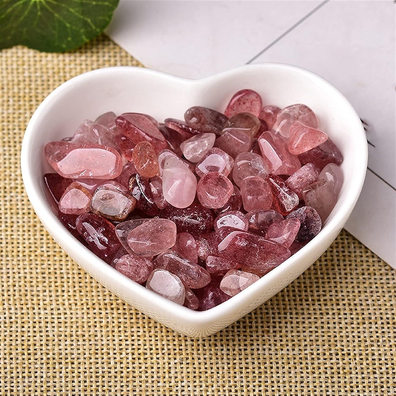 50g 100g Sales for sale Natural Crystal Gravel Quartz Specimen Seattle Mall Rose Ho Amethyst