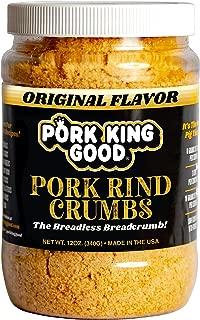 Best caul fat pork Reviews