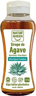 Naturgreen Complementos - 2 Paquetes de 1.24 kg/900 ml -