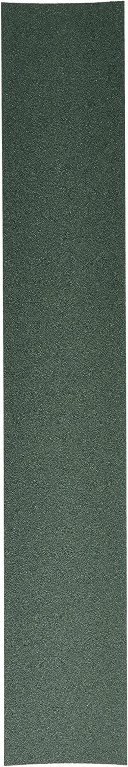3M Green Reservation Miami Mall Corps Hookit Sheet 00538 100 x 4 2 16-1 in 5 2-3