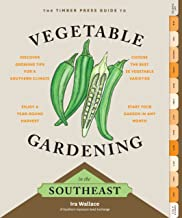 planting guide for home gardening in alabama
