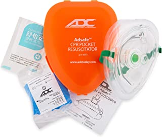 Portable Aed Defibrillator product review and sentiment analysis report