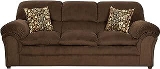 Simmons Upholstery Sofa
