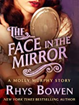 The Face in the Mirror: A Molly Murphy Story (Molly Murphy Mysteries)