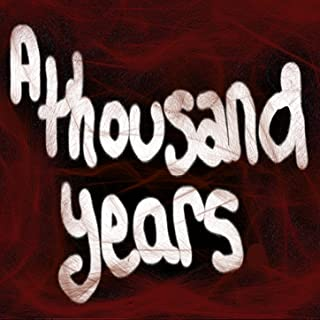 A Thousand Years - Single (Christina Perri Tribute) [Explicit]