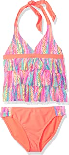 fb48c8bed87 Amazon.com: Angel Beach - Two-Pieces / Swim: Clothing, Shoes & Jewelry