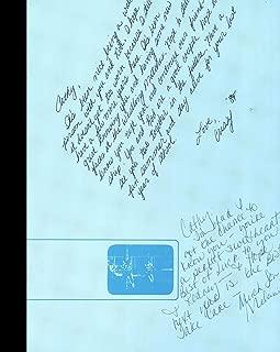 (Reprint) 1981 Yearbook: Mariner High School, Everett, Washington