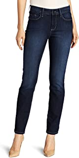 Best hollywood waist jeans Reviews