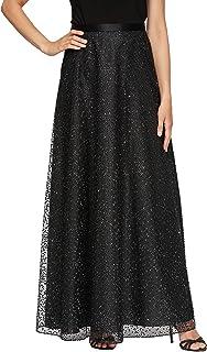 Alex Evenings Women's Ballgown Skirts