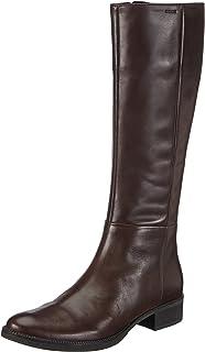حذاء ركوب الخيل Mendi35 للنساء من جيوكس