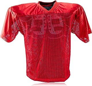 Amazon.es: camiseta futbol americano - 4108428031: Ropa