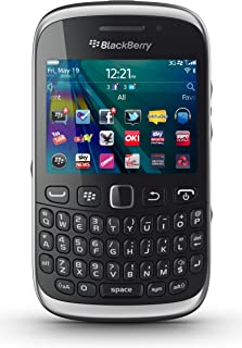 prepaid blackberry