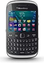 Blackberry Curve 9320 Unlocked GSM OS 7.1 Cell Phone - Black