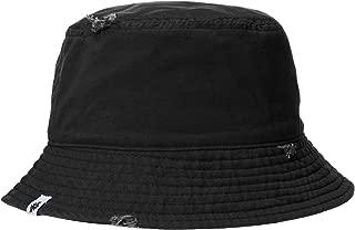 Rebel Canyon Summer Bucket Hats Sun Cap for Outdoor Travel Beach Packable for Men & Women Unisex