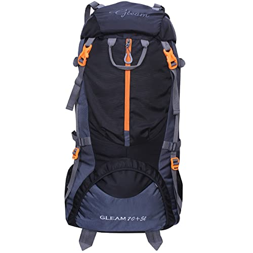 0eba1d35a5a1 Mountain Bags  Buy Mountain Bags Online at Best Prices in India ...