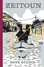 Zeitoun (German Edition)