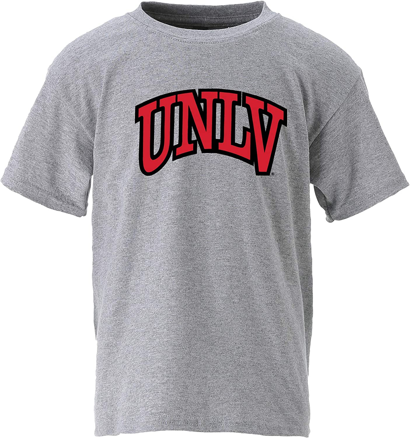 NCAA UNLV Rebels Youth Ouray TeeYouth Ouray Tee