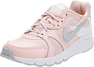 Nike WMNS NIKE ATSUMA Women's Athletic & Outdoor Shoes