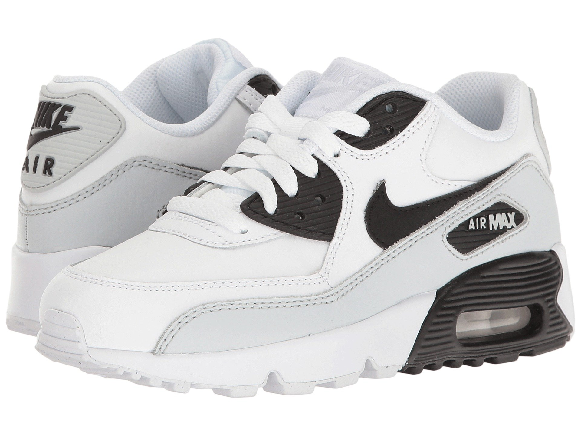 nike air max 1 ultra moire zappos shoes