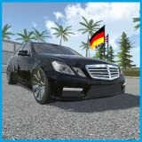 European Luxury Cars Real Free Games Android Sports Openworld