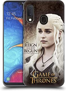 coque iphone 12 game of thrones lannister