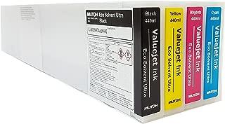 Best mutoh valuejet ink cartridge Reviews