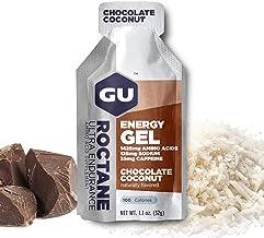 GU Energy Gel 24 x 32 g
