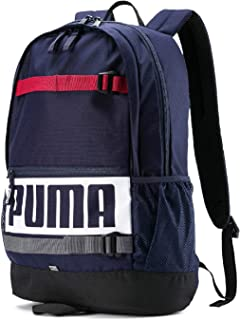 PUMA Women's ID Holder, Peacoat