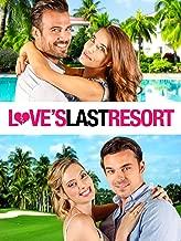 Best love's last resort Reviews