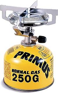 PRIMUS(プリムス) IP-2243PA 2243バーナー