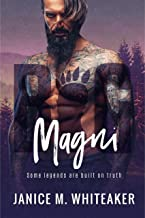 Magni (Big Book 2)