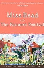 The Fairacre Festival: A Novel