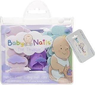 Amazon.es: Baby Nails