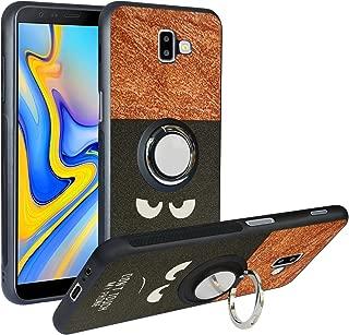 Best phone case j6 Reviews