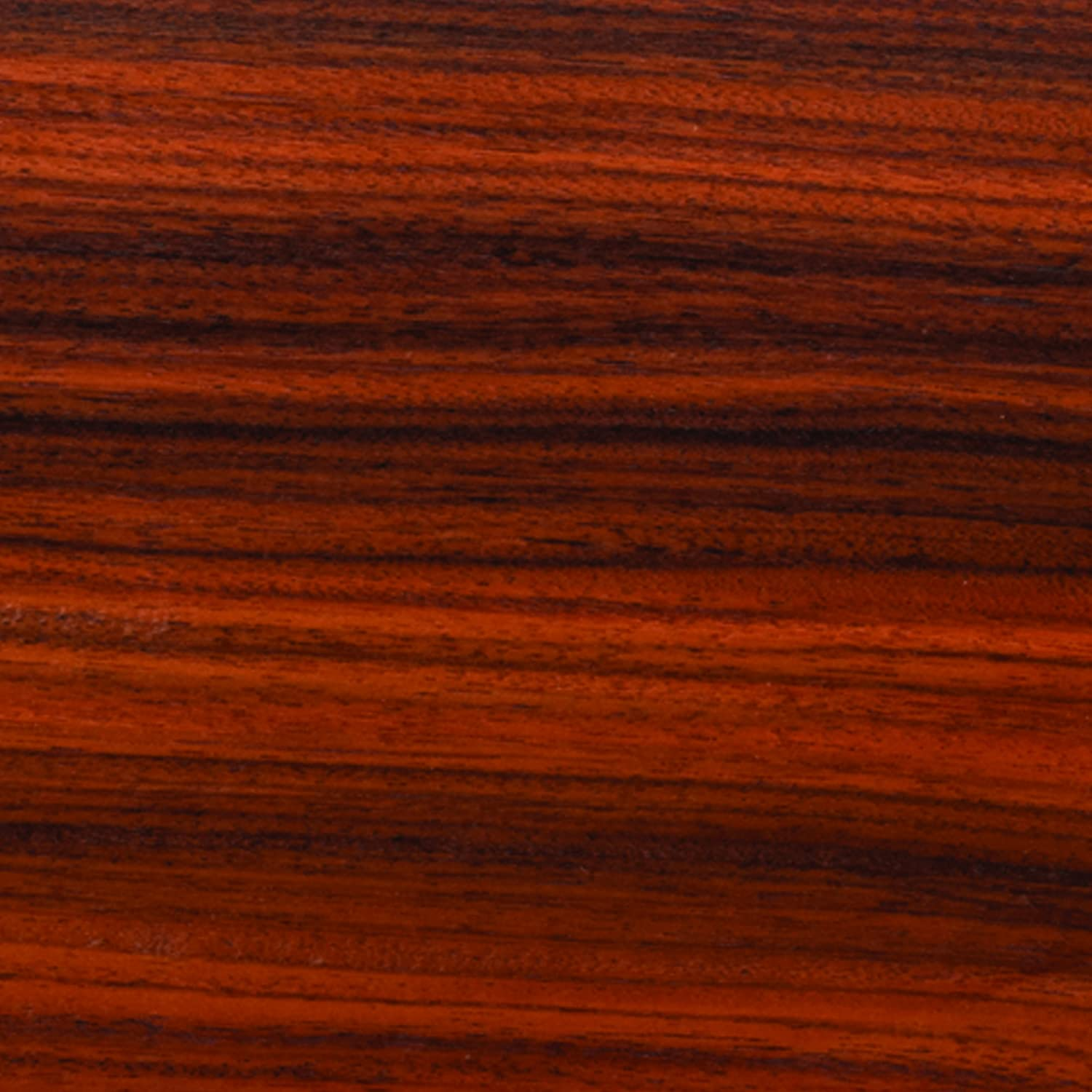 Super beauty product restock quality top Bolivian New color Rosewood 1 4