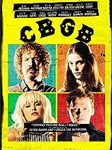 cb gp