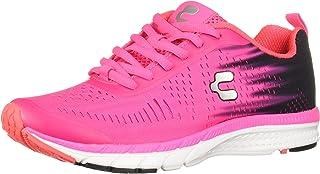 Charly 1049157 Tenis para Correr para Mujer