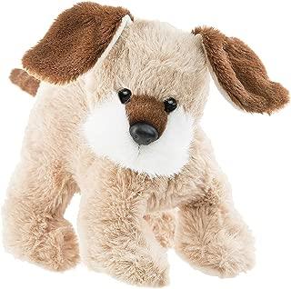 Ganz Webkinz Brown Sugar Puppy Plush
