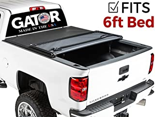 Best gator sfx tri fold tonneau cover Reviews