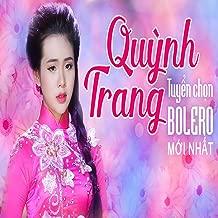Best neu duoc lam nguoi tinh quynh trang mp3 Reviews