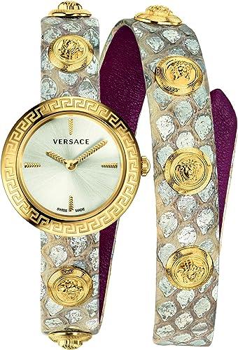 Versace orologio da donna VERF00118