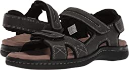 f099d12f76d1 Men s Dockers Sandals + FREE SHIPPING