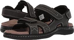 Newpage Quarter Strap  Sandal