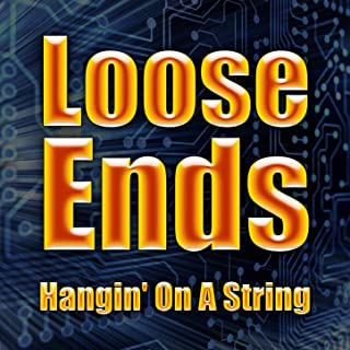 Best hanging on a string mp3 Reviews