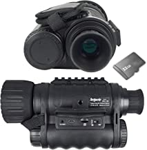 Best ipod night vision Reviews