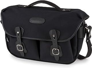 Billingham Hadley Pro 2020 Kameratasche (Black Fibrenyte/Black Leather)